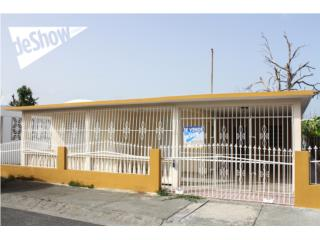 Ext. San Isidro, Rent-to-Own
