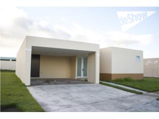 Urb. La Estancia, Rent-to-Own