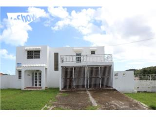 Urb. Luquillo Hills, Rent-to-Own