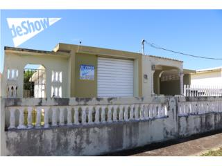 Urb. Residencial Oriente, Rent-to-Own