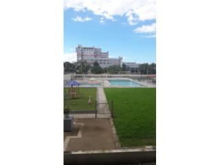 Apartamento Alquiler Riverside Plaza