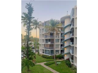 Pine Grove Peaceful Beach Front Apt Furnished