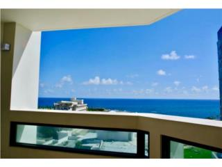 Modern, Spacious, Furnished, Caribe Plaza