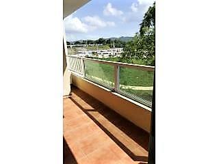 Villas del Este - MODENA III- PH