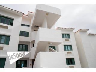 Cond. Vistas del Cacique, Rent-to-Own