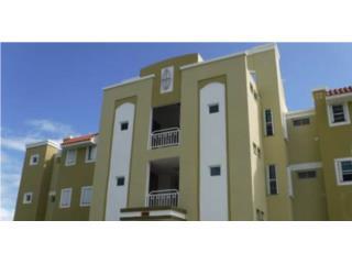 Cond. Castillos del Mar, Rent-to-Own