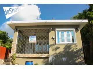 Loma del Viento, Rent-to-Own