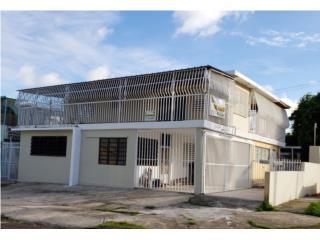 apartamentos para renta Urb Altamesa RP