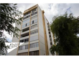 Cond. Las Violetas, Rent-to-Own
