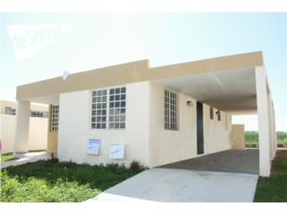 Urb. Paseo del Mar II, Rent-to-Own