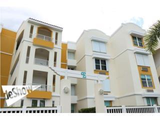 Boquerón Beach Villas, Rent-to-Own
