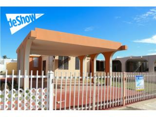 Urb. Punto Oro, Rent-to-Own