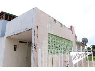 Urb. Jardines de San Lorenzo, Rent-to-Own