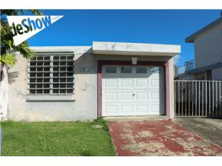 Urb. Lagos de Plata, Rent-to-Own