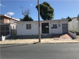 Santa Juanita- Apto 1/1 - $475 -incl. AAA AEE