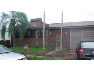 Urb. Quintas de Cupey, Rent-to-Own