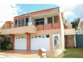 Urb. Alta Vista, Rent-to-Own