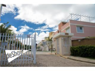 Cond. Siete Mares, Rent-to-Own