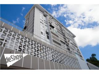 Cond. El Centro II, Rent-to-Own
