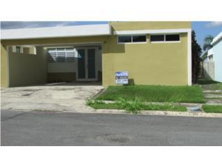 URB MONTEFIORI ,CAGUAS