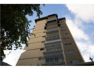 Los Caobos Plaza, Rent-to-Own
