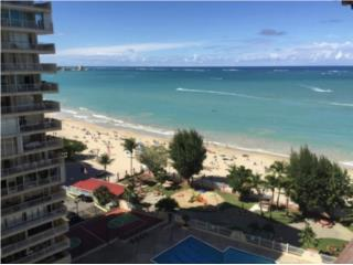 Coral Beach - Short Term Rent/Corporate