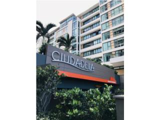 Ciudadela-Fully furnished & Equipped