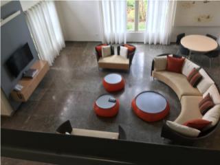 Dorado Residence For Rent $15,000
