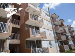 Cond. Lomas de Río Grande, Rent-to-Own