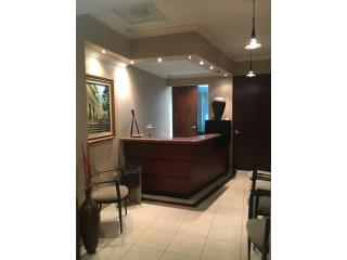 MUST SEE! REMODELED OFFICE SPACE WITH VIEW!!!