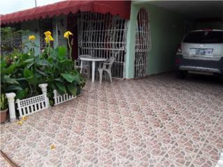 Llanos de Providencia, Salinas Bonita casa