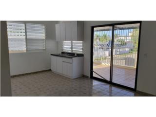 Apartamento para la renta urb. Altamesa RP