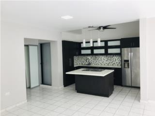 FOR RENT BEAUTIFUL Apartment  259 TANCA ST.