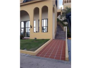 RENT Palmanova Plaza Office Palmas del Mar rEDUCED