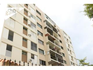 Cond. Venus Plaza, Rent-to-Own