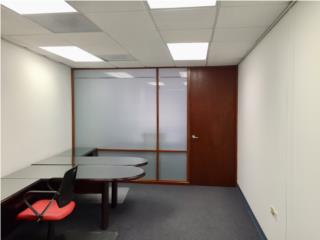 OFFICE SPACE, APPROX 450 SQ FT, OLD SAN JUAN