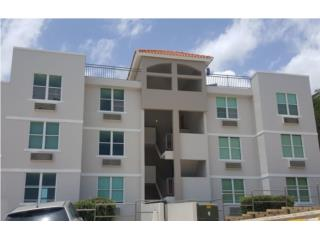 Cond. Sea View, Rent-to-Own