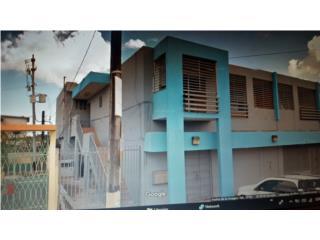 APT.1C1B2do-piso CENTRO MEDICO VETERANO S.J.