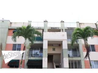Cond. Sierra Alta, Rent-to-Own
