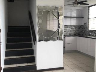 Precioso y Céntrico apartamento