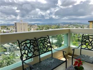 MOVE IN READY, COMPLETELY FURNISHED APT