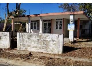 Urb. Loma Alta, Rent-to-Own