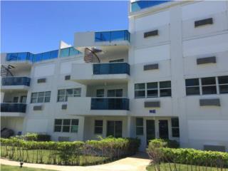 Costamar Beach Village , Loiza 2do piso $750.00