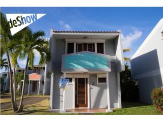 Cond. Villas de Punta Guilarte, Rent-to-Own