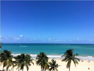 GORGEOUS OCEAN VIEW!!ON THE BEACH!!