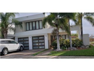 Luxury Home, Santa Isabel, $2,000 Fully furni
