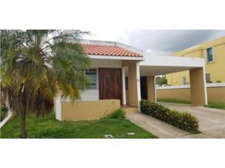 Urb. Palacios Reales , Terrera , 4h/2b $ 950.00