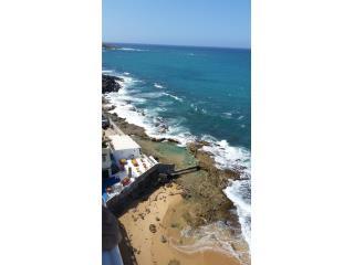Mirador Del Condado Puerto Rico