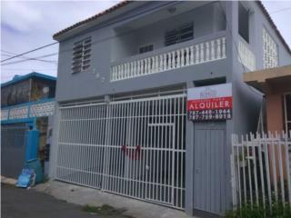 SAN JOSE INCLUYE AGUA Y LUZ ACEPTAMOS SECCION 8