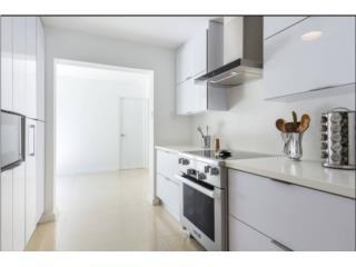 Luxury Home Rental Condado